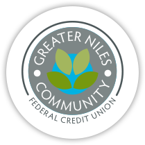 Greater Niles Community Credit Union